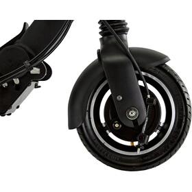 EGRET Eight V2 E-scooter, black